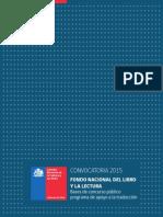 Bases Programa Traduccion 2015