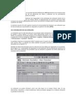 Configuracion de Cotizaciones SAP_Elaborado LKGB_v1.0.pdf