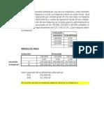 Actividad Grupal 2-Modelo de Decision