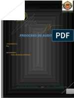 proceso de auditoria Auditoria.doc