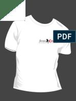 camiseta_ironcross
