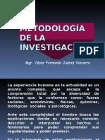 1 Metodologia Investig