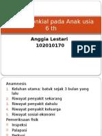 Ppt Asma Anggia Lestari
