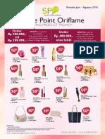SPO-Offer-C06.pdf