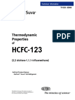 h47753 Hcfc123 Thermo Prop Eng