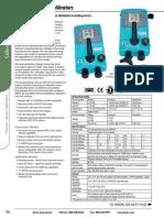 MC_108.pdf