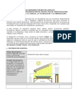 Formato Resumen Proyecto 20151