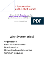 ch. 2 (systematics).ppt
