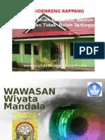 materiwawasanwiyatamandala-110804123557-phpapp01.pptx