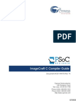 C Language Compiler User Guide.pdf