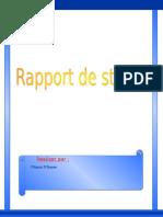 rapport-final-ONCF-2.doc