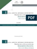 Etapas_Docentes_Desempeno_EMS.pdf