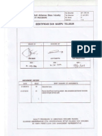 130826095321 QP-MR-06-Identifikasi Dan Mampu Telusur
