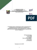 INCORPORACION DE ESTRATEGIAS LUDICAS TESIS 5.doc