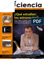 revistauciencia02.pdf