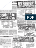 2014-15wintersportspreview