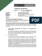 Tribunal Resol 700 2010 SUNARP TR L