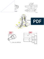 Apostila_Desenhos-Exemplos