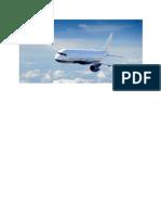 cover pesawat.pdf