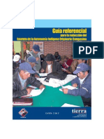 estatuto-indigena.pdf