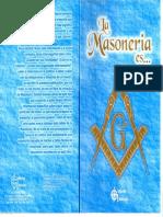 Que Es La Masoneria