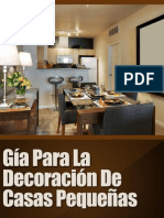 revista_decoracioncasaspequenas