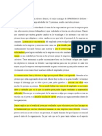 Analisis Entrevistas (Deloitte) (UPDATED).docx