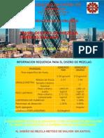 DISEÑO-DE-MEZCLA-METODO-MODULO-DE-FINEZA-DE-LA-COMBINACION-DE-AGREGADOS.pptx