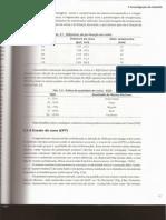 Fundações CPT Velloso
