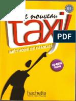 Le Nouveau Taxi 3