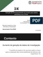 Apresentacao Jose Barbosa 2