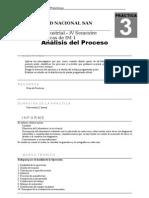 Guia3-Analisis Operaciones 2012