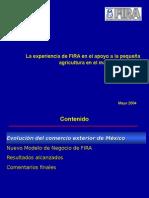 17_01AGR-Francisco Mere.pps
