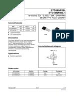 CD00049689-251258