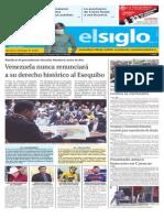 Edicion Impresa 07-07-2015