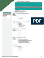 Examen de Certificación 34º - 30 de junio de 2015.pdf