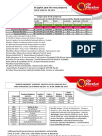 Tarifas Hasta El 16 de Junio de 2015 30052015 (1)