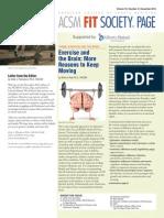 acsm-fsp-16-4.pdf