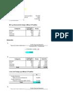 PD2 2014-1 Solución