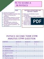 Sq4r Physics Chapter 17