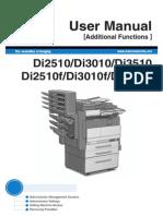 2510 series_user.pdf