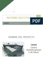 Informe-Ejecutivo (2)