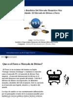 queeselforexomercadodedivisas-110605100114-phpapp01