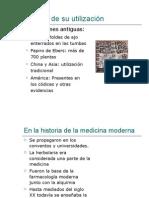 Plantas Medicinales_
