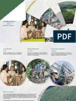 plano_de_manejo_web.pdf