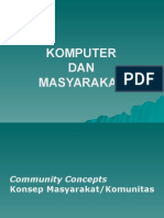 Kuliah_1_KOMPUTER_DAN_MASYARAKAT_.ppt