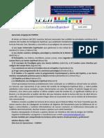 29 Lecturas Seleccionadas - El Proceso Del Más Allá, 3ª Parte, La Reencarnación Convencional - Junio 2015