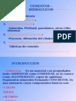 CementosEfect-Clase1