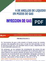 Presentacion 2 Inyeccion de Gas Seco
