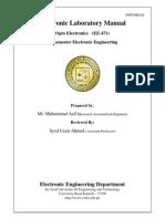 LAB MANUAL.15.pdf